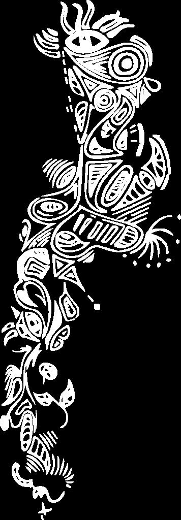abstrato16